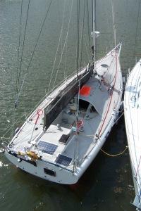 LaPromesse Falmouth juni 2007 003